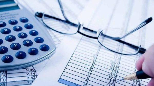 Какие налоги платятся при вступлении в наследство: нюансы, примеры расчетов