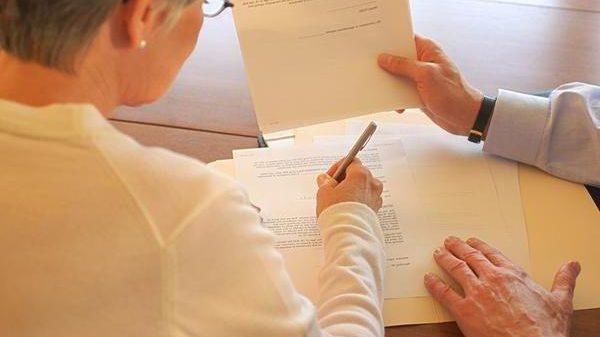 Можно ли оспорить завещание уже после смерти завещателя: советы юристов