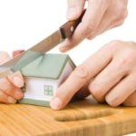 Как правильно оформить дарственную на долю в квартире: юристы дают советы
