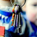 Можно ли оформить дарственную на несовершеннолетнего ребенка: нюансы и ограничения