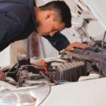 Автомобиль по наследству: зачем нужна оценка стоимости для нотариуса и сколько это стоит