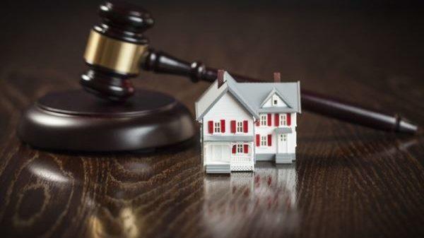 Продажа квартиры после вступления в наследство: нюансы и подводные камни