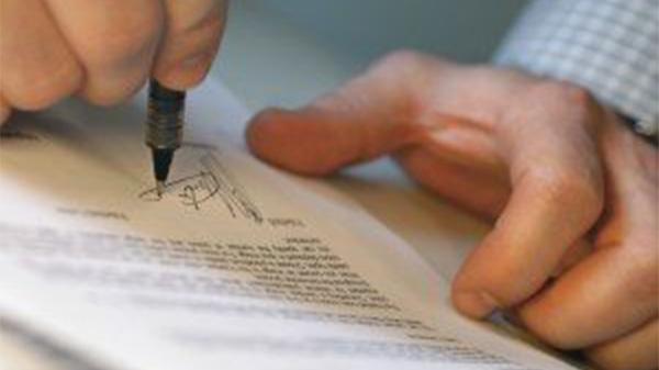Вступление в наследство без завещания после смерти близкого человека: разбираем нюансы