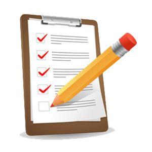 документы необходимы для развода