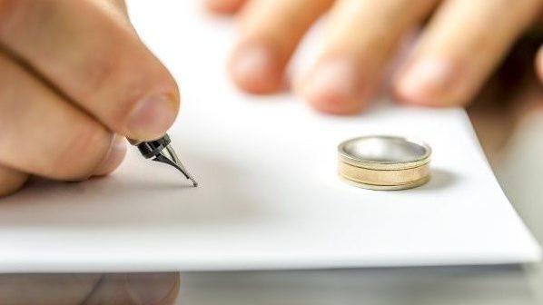 Как правильно подавать на развод в одностороннем порядке: законы, а так же наши советы и рекомендации