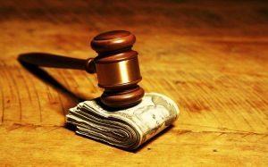Гражданско-правовая ответственность