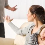 Как правильно подавать на алименты после развода: советы юристов