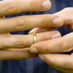 Развод через загс: какие нужны документы, полезные советы