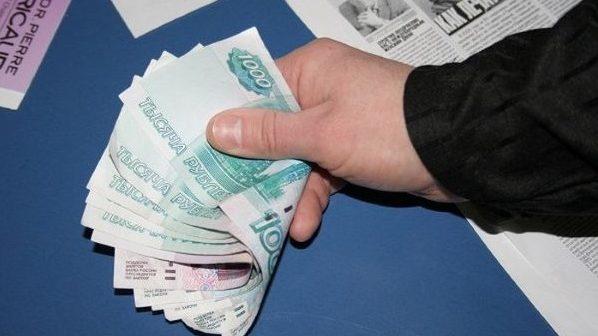 Как можно не платить алименты: законные способы прекращения выплат