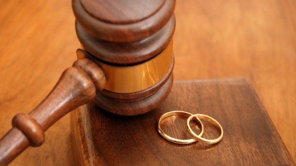Развод через суд при отсутствии детей: какие нужны документы, алгоритм действий